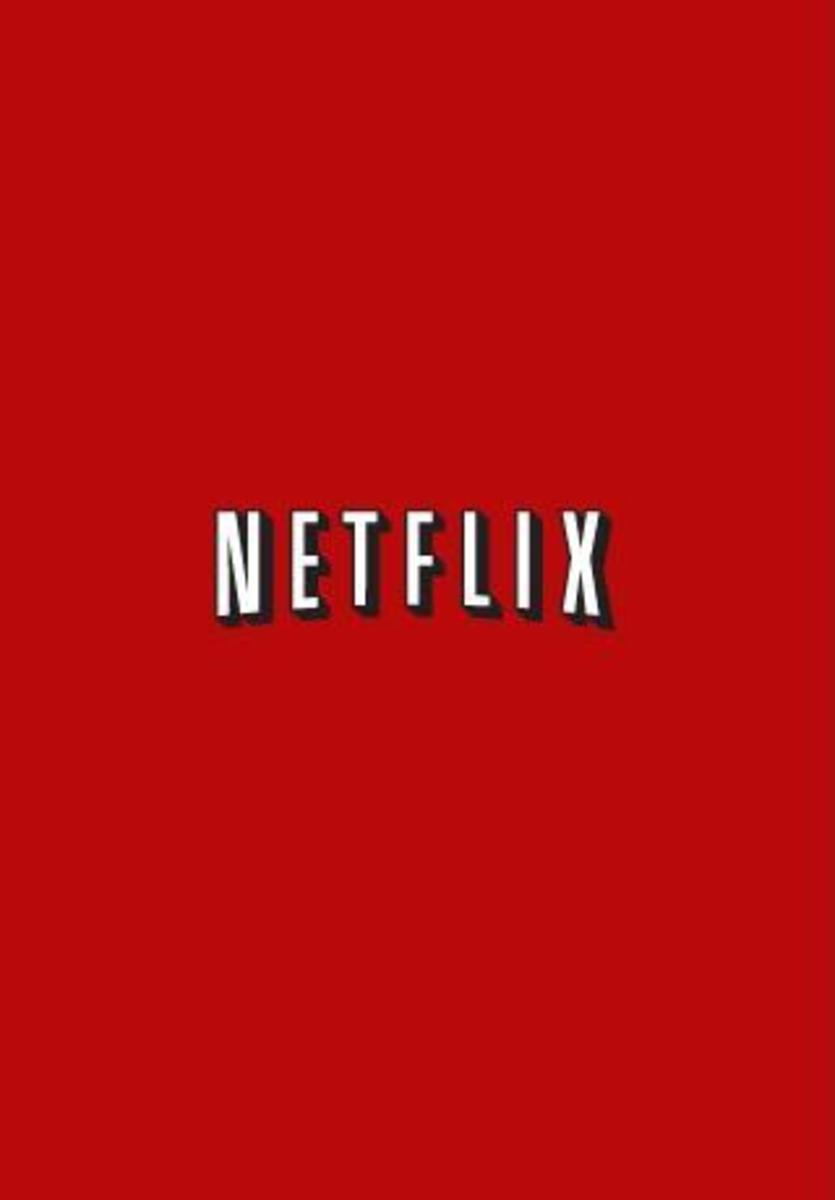 Netflix was released for the iPad in April 2010, and then the iPhone and iPod Touch in August 2010.