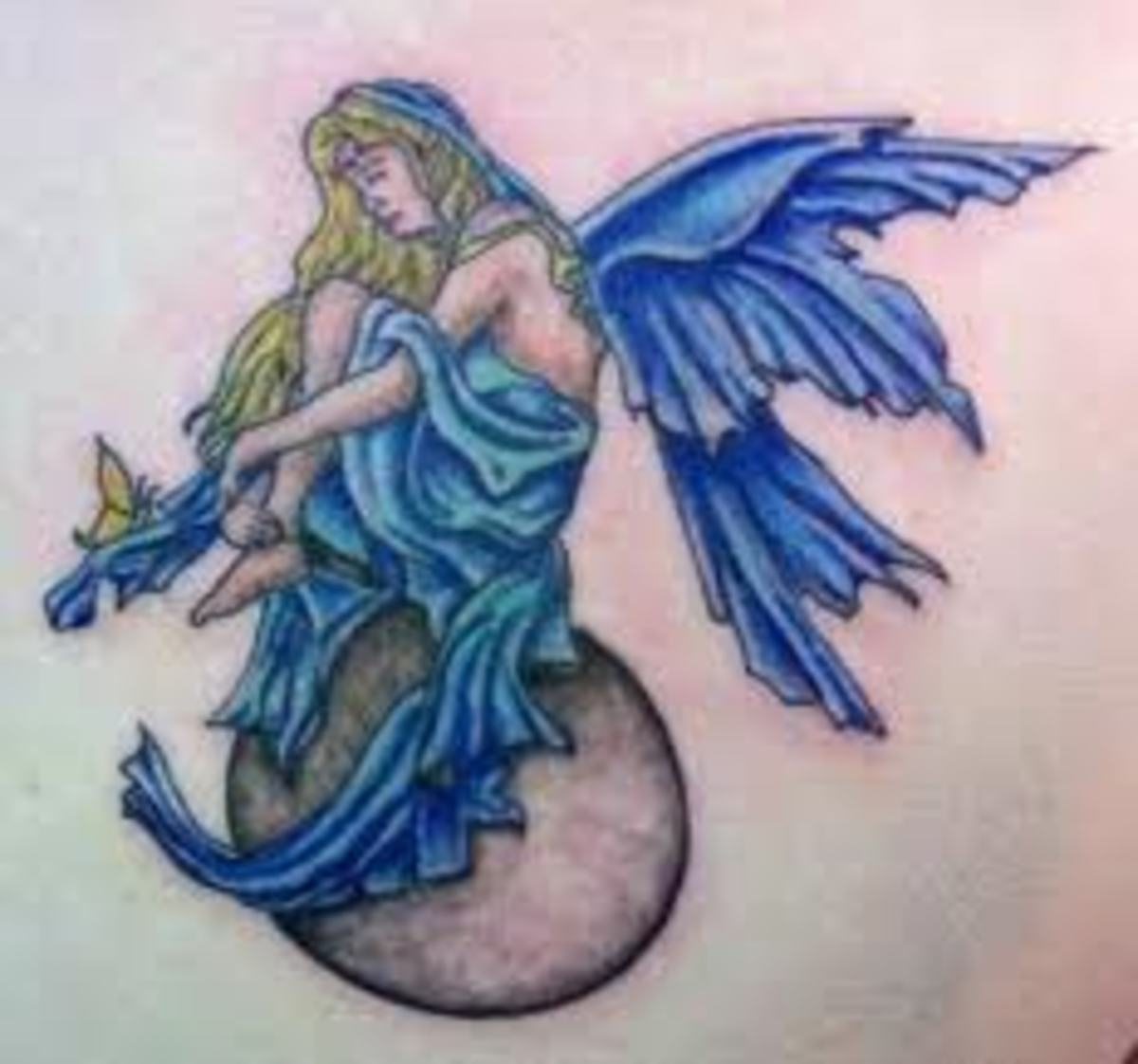 fairy-tattoos-designs-and-meanings-pixie-and-sprite-tattoos-fairy-history