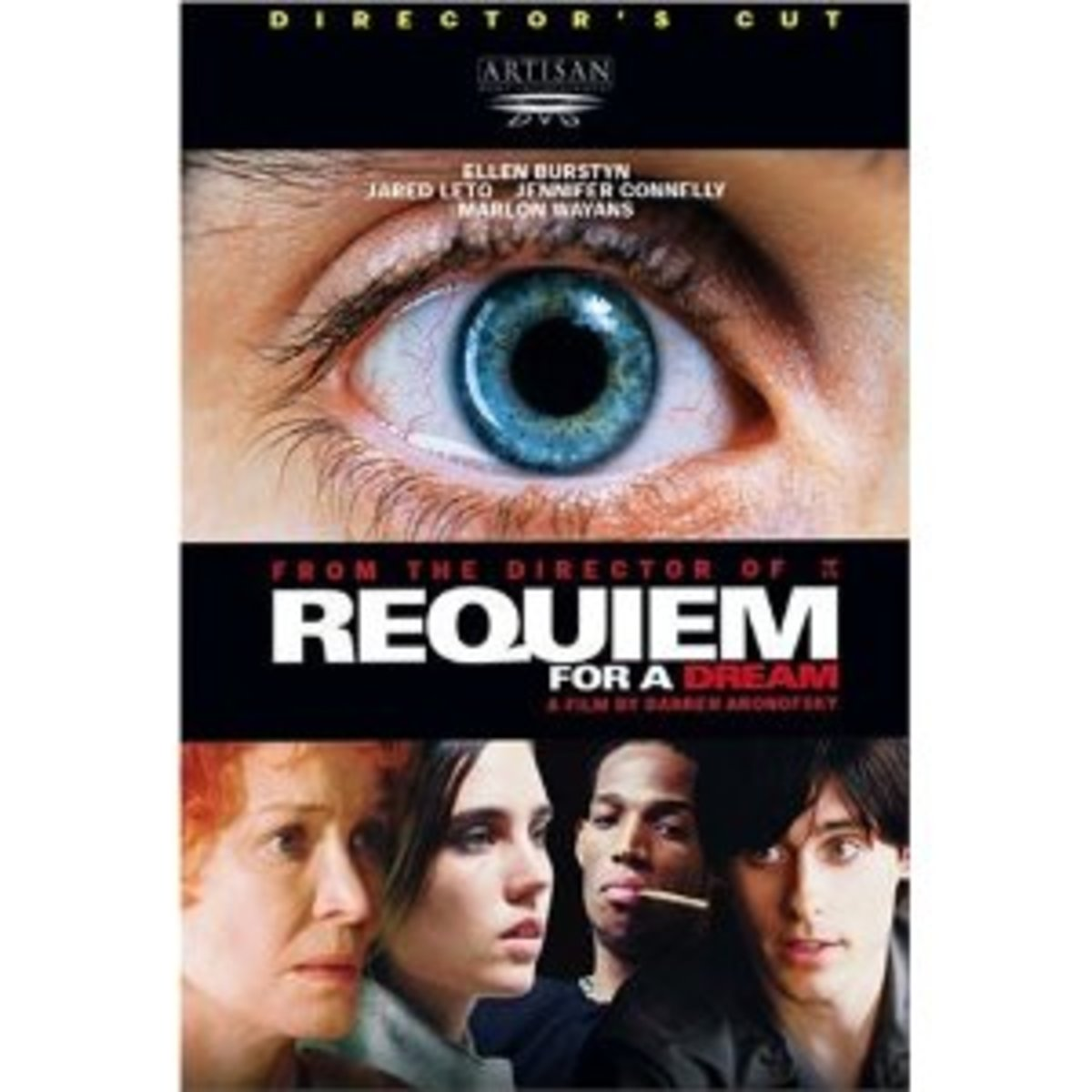 requiem-for-a-dream-and-anoxeria-nervoa