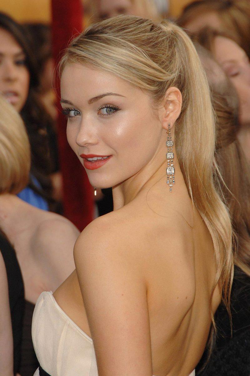 10-loveliest-actresses-you-may-not-know-part-3