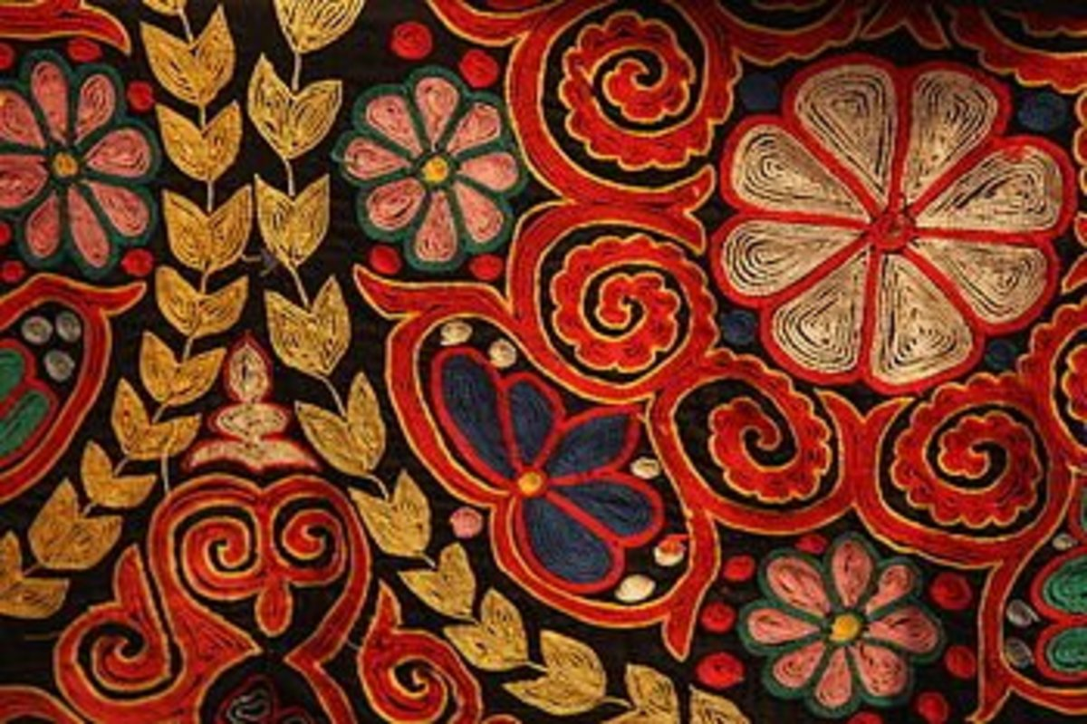 embellished-fabrics-and-textiles