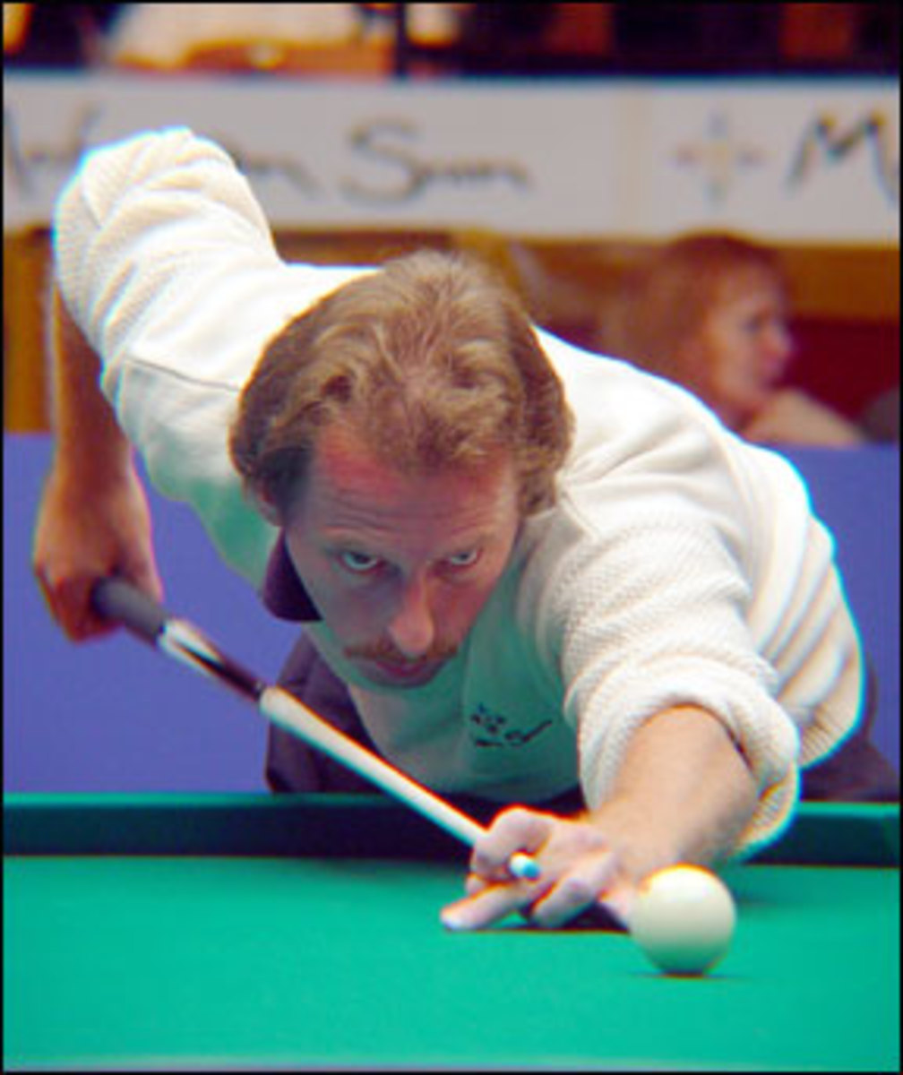 the-beauty-of-pool-a-close-up-of-the-10-best-players-in-the-carolinas