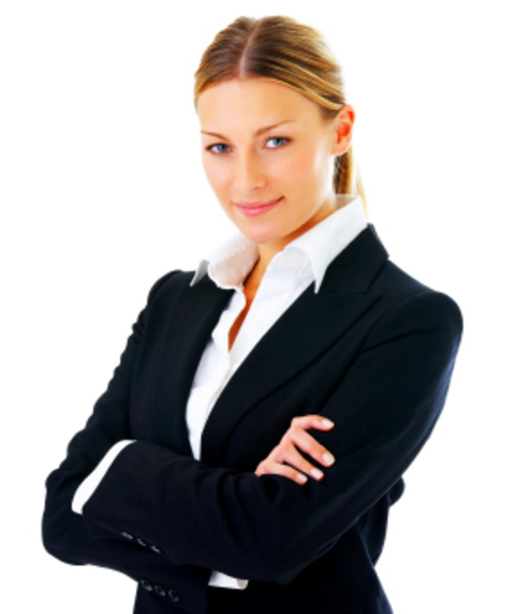 Best Predictors of Income Success