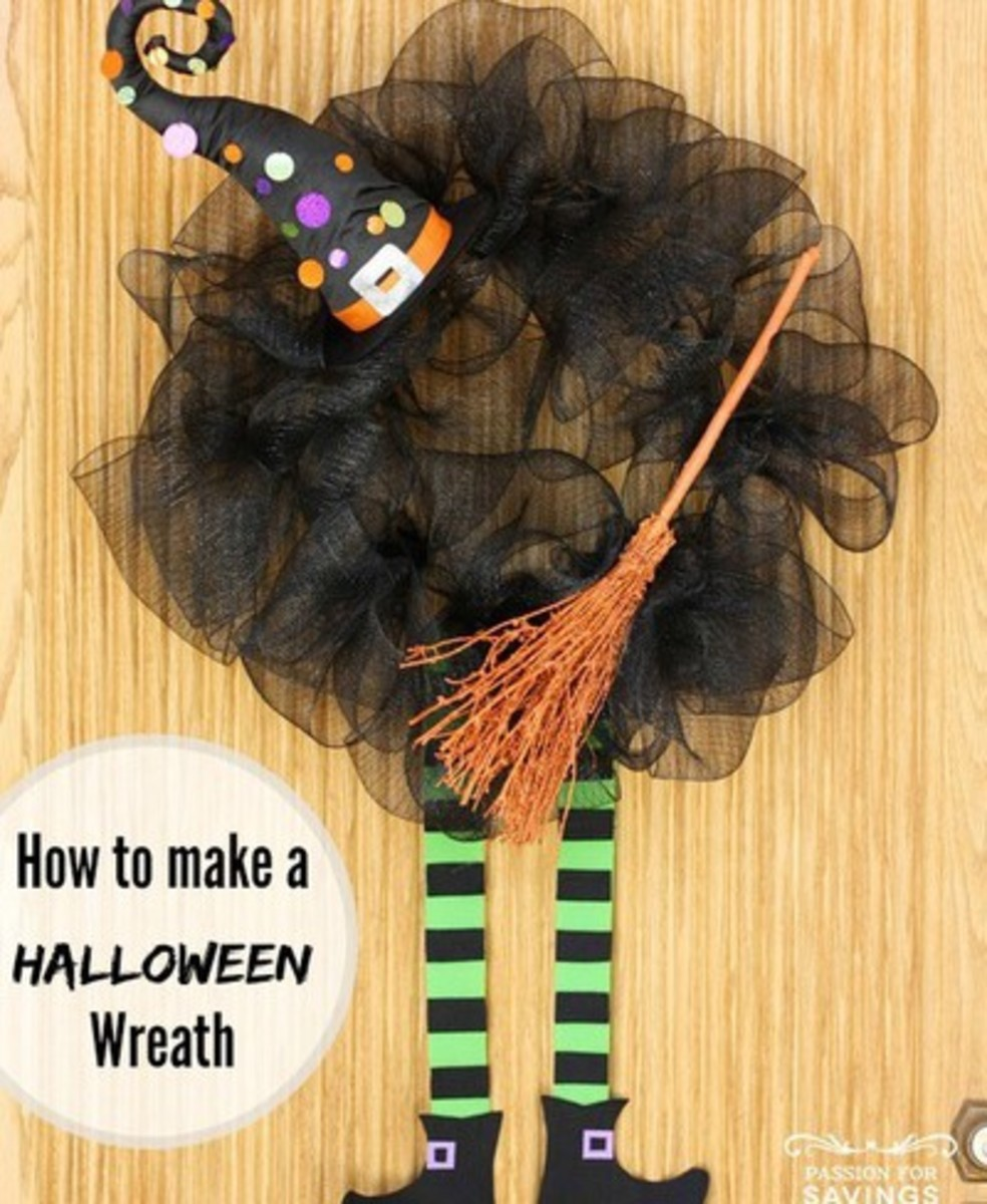 the-best-wreaths-to-craft