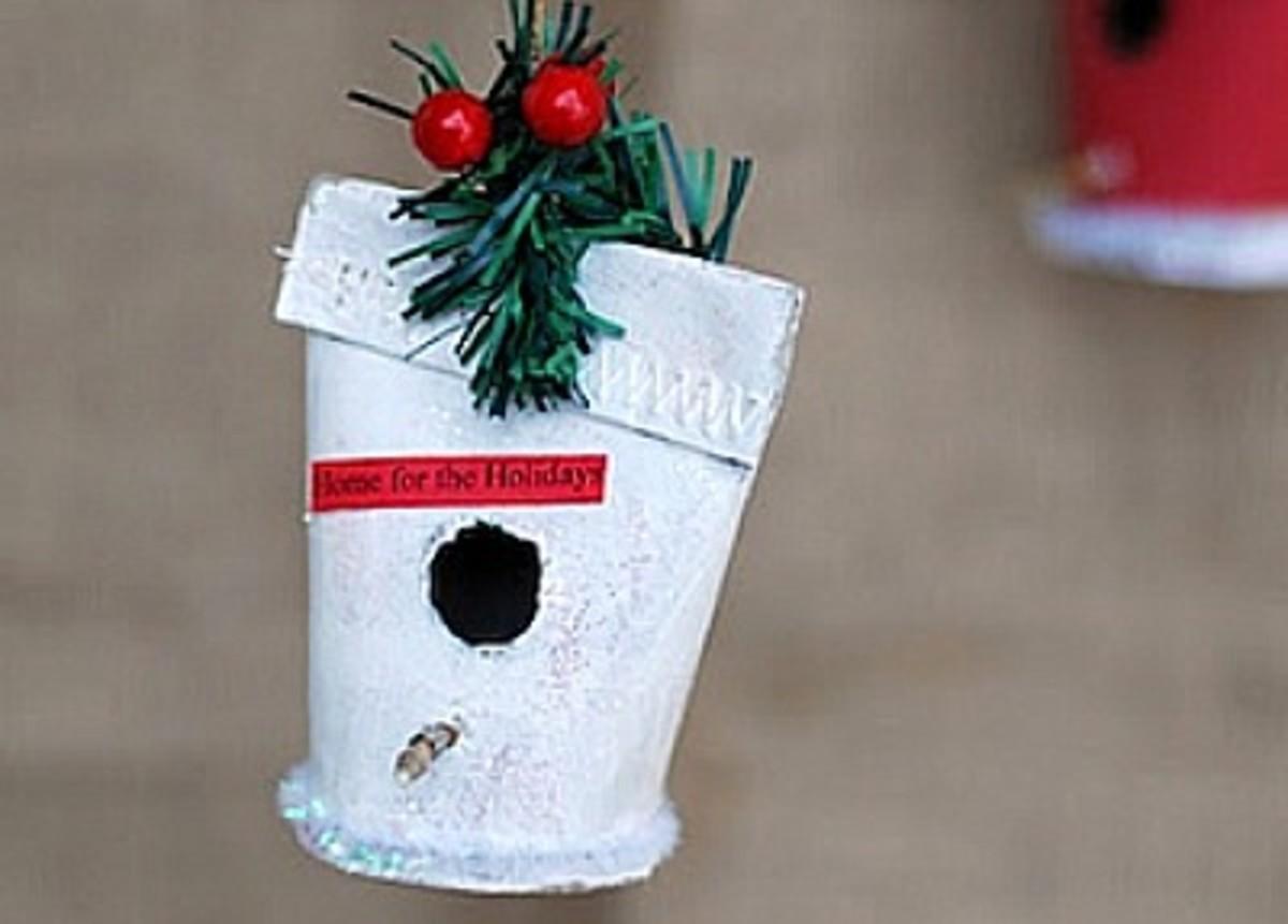 bird-and-birdhouse-crafts