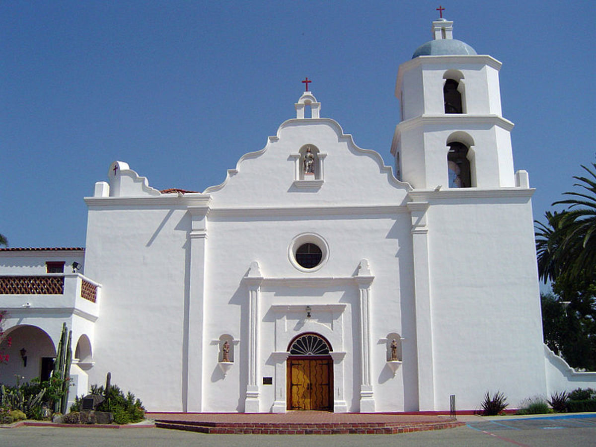how-to-plan-a-trip-to-the-california-missions