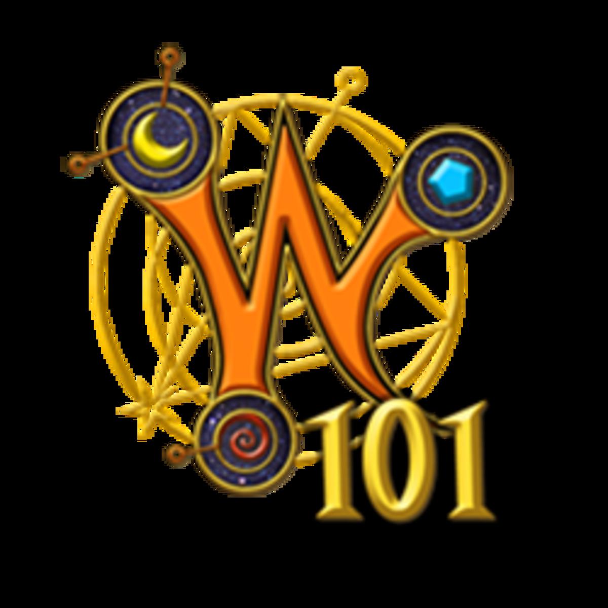 wizard101-logo
