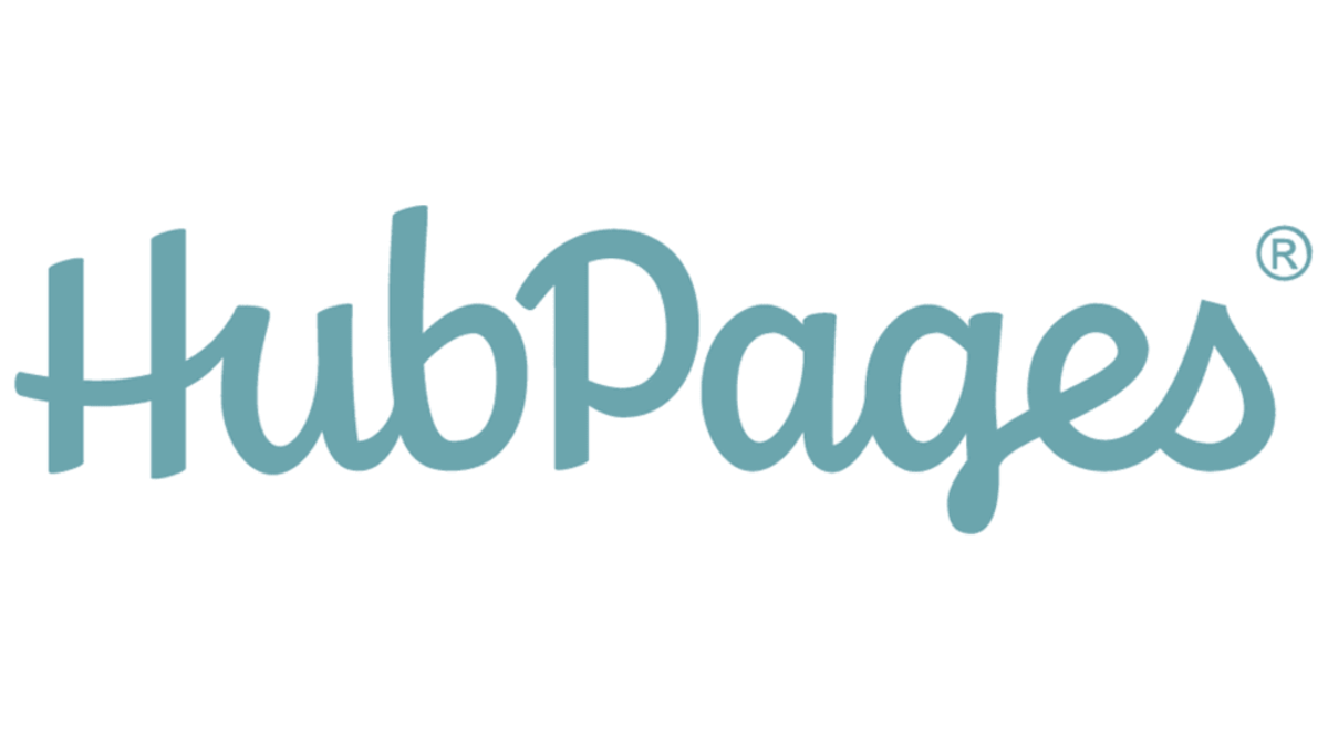 HubPages: A Simple Beginners' Introduction