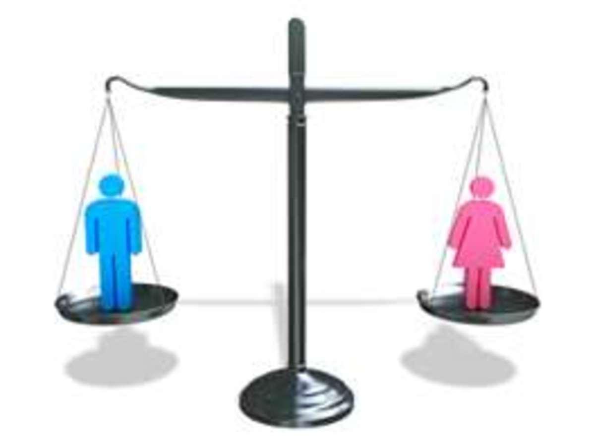 gender_based_or_gender_biased