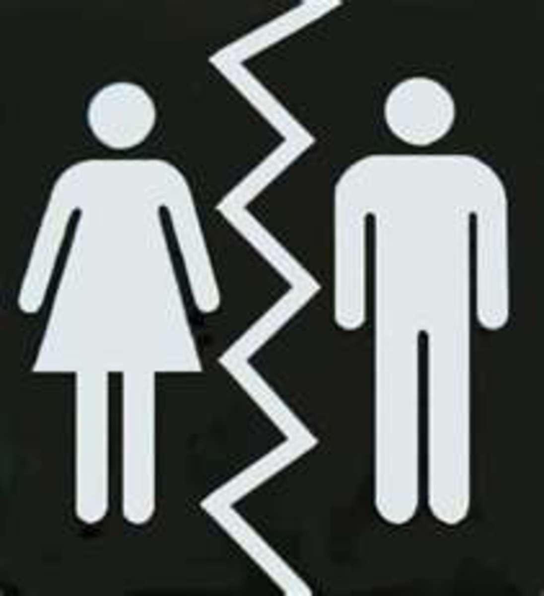 Labor Divisions: Gender Based or Gender Biased