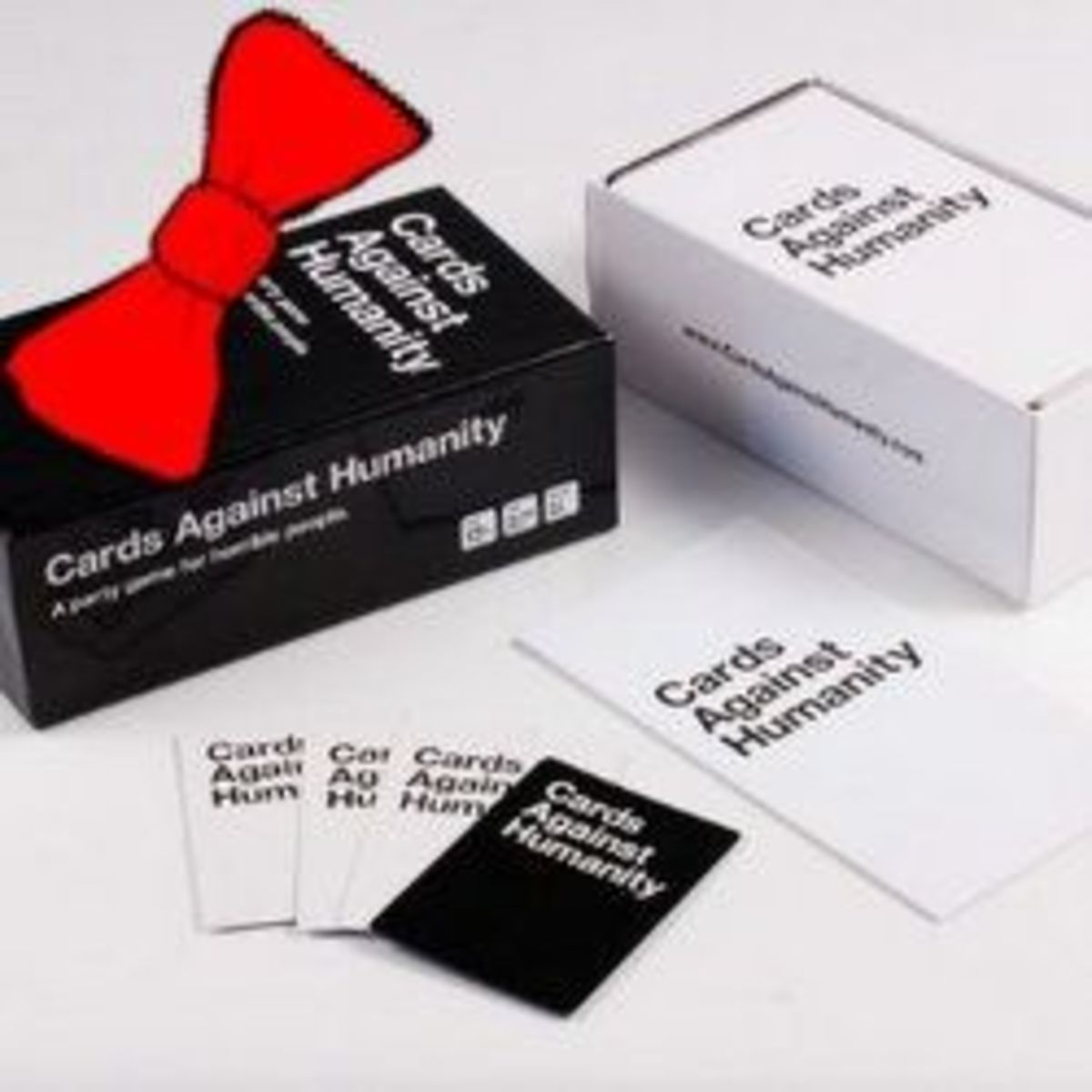 cards-against-humanity-and-expansion-pack