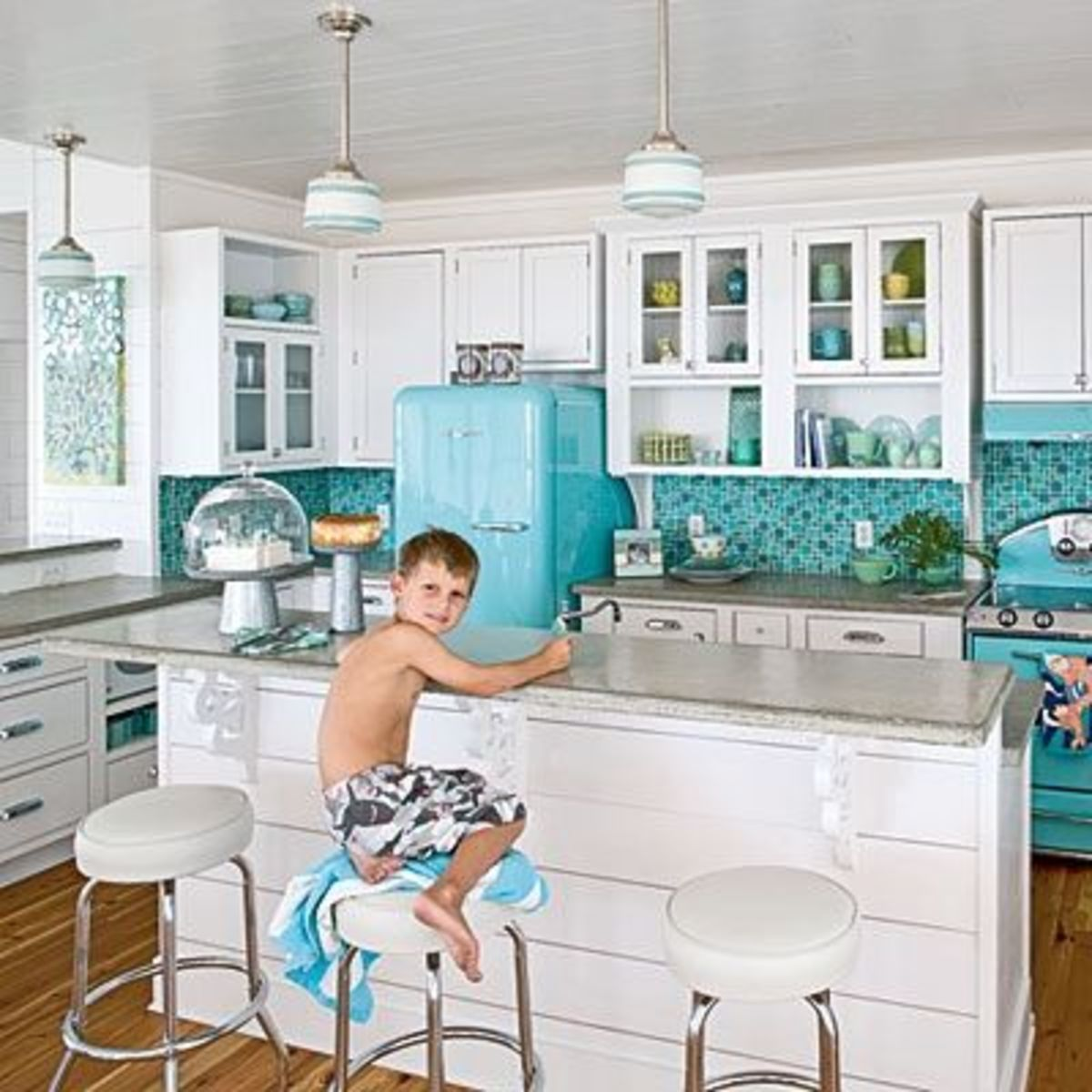 coastal-kitchen-2