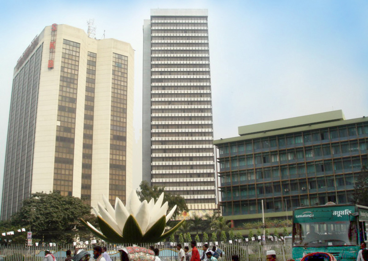 top-group-of-companies-in-bangladesh