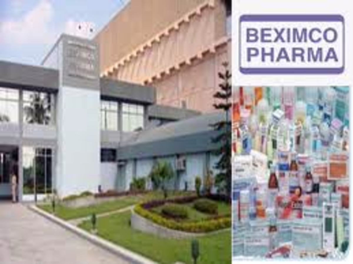 business communication of in beximco pharmaceuticals Journal of business and technical progress  a case study on beximco pharmaceuticals limited mohammad anisur rahman1  erp systems forwarded communication and transfer data of important.