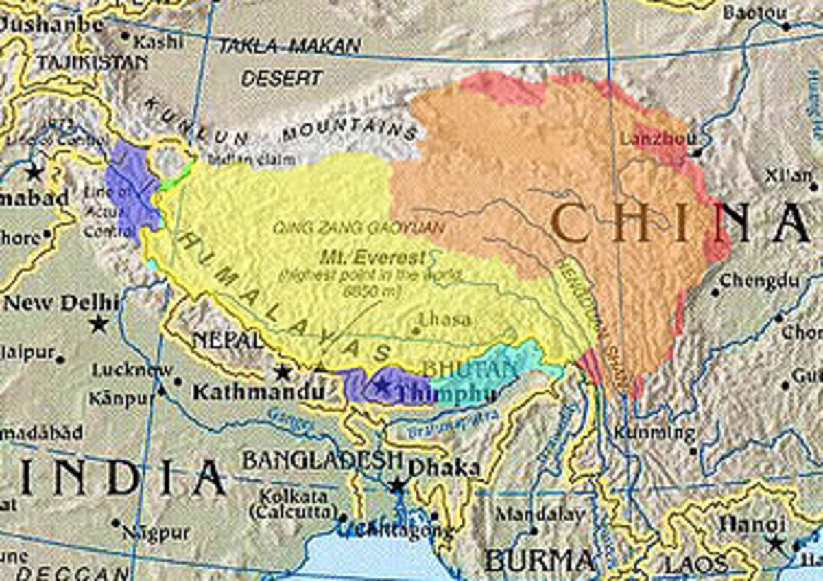 the-tibet-china-conflict-part-3