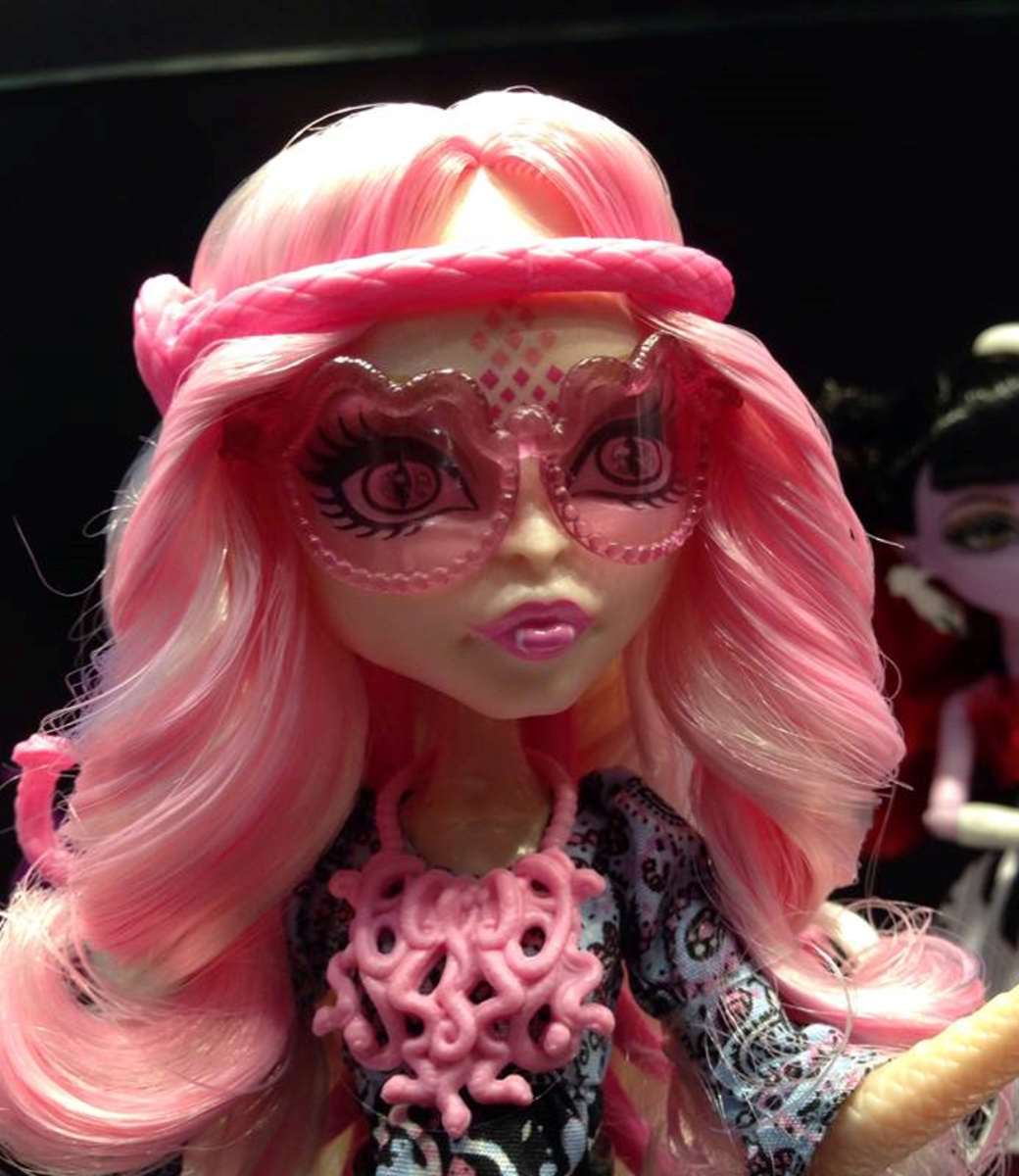 new-monster-high-dolls-for-late-2012-early-2013