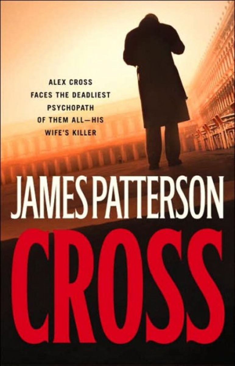 page-to-screen-top-books-to-movies-2012-4