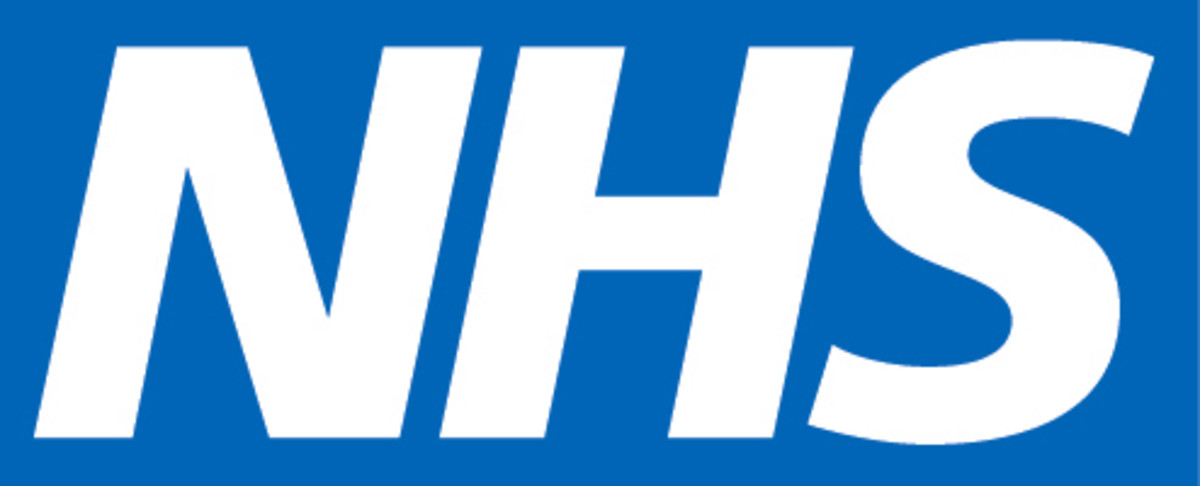 The National Health Service Today