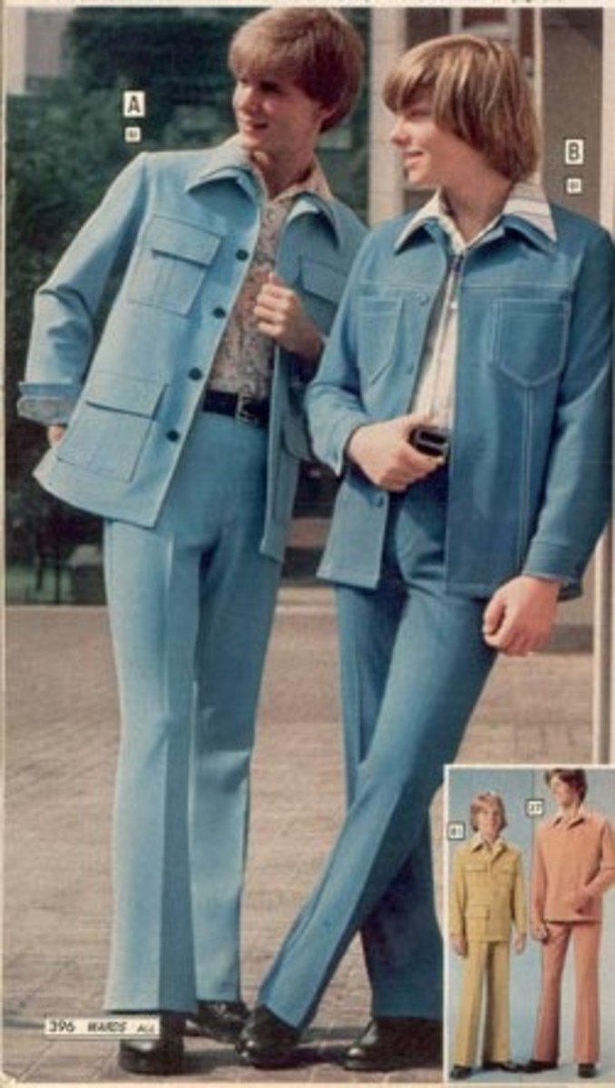 fashion-from-the-70s