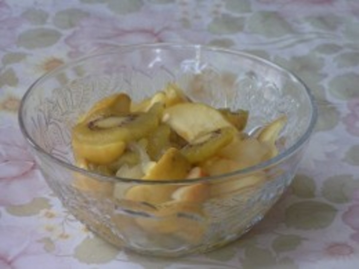 fruit-enzyme-recipe-1