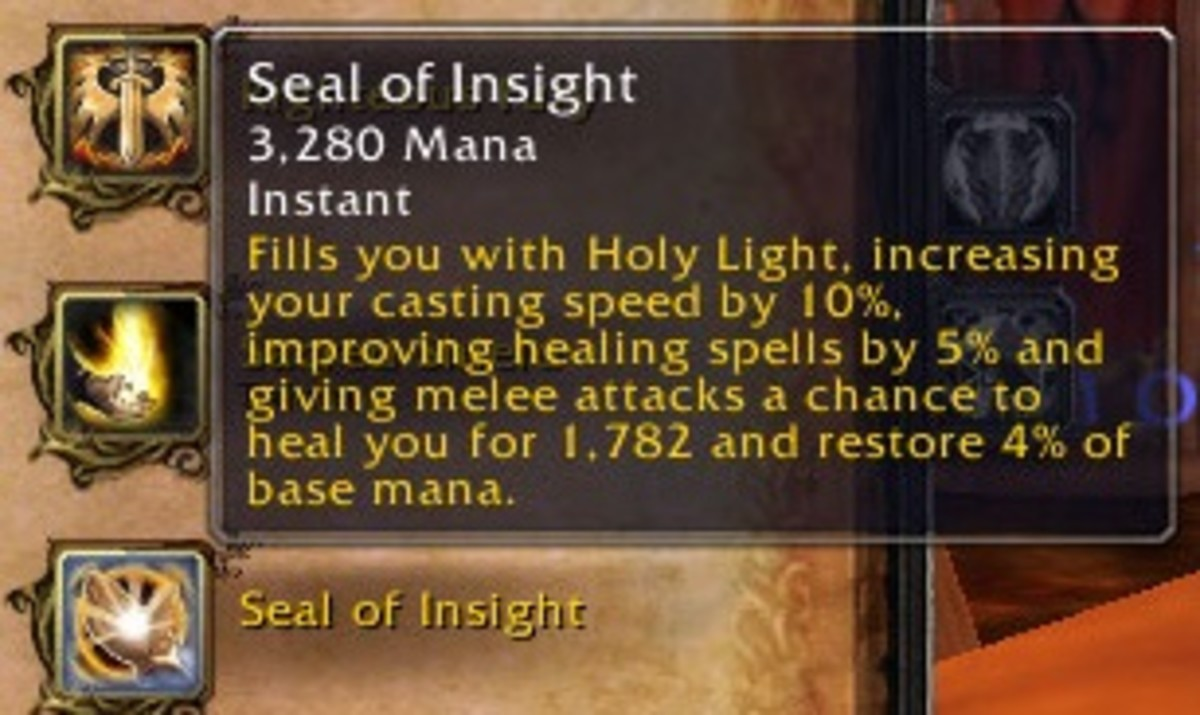 hpally-healing