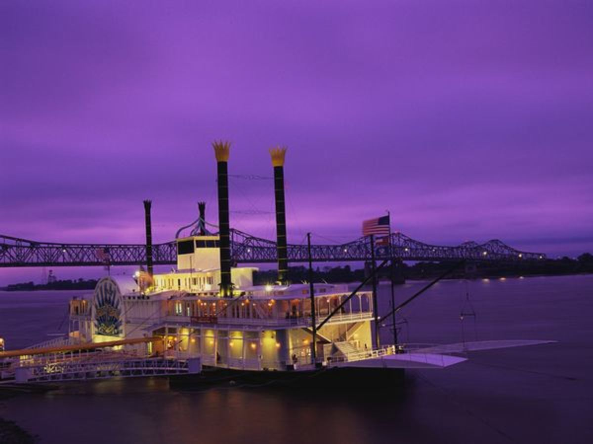 Image credit: http://travel.nationalgeographic.com/travel/united-states/mississippi-guide/