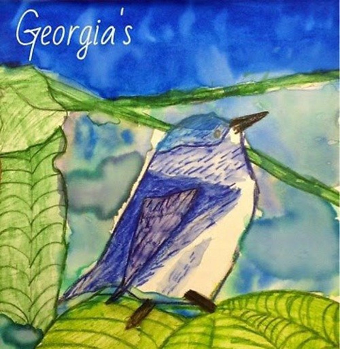Exceptional Elementary Art Projects Blogs