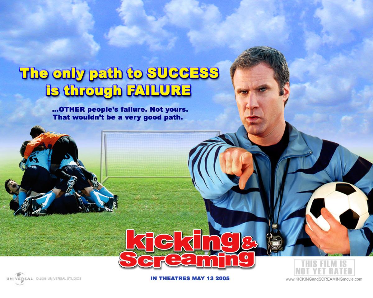 10-football-soccer-films-worth-seeing