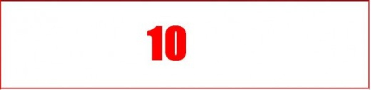 10 Football (Soccer) Films Worth Seeing