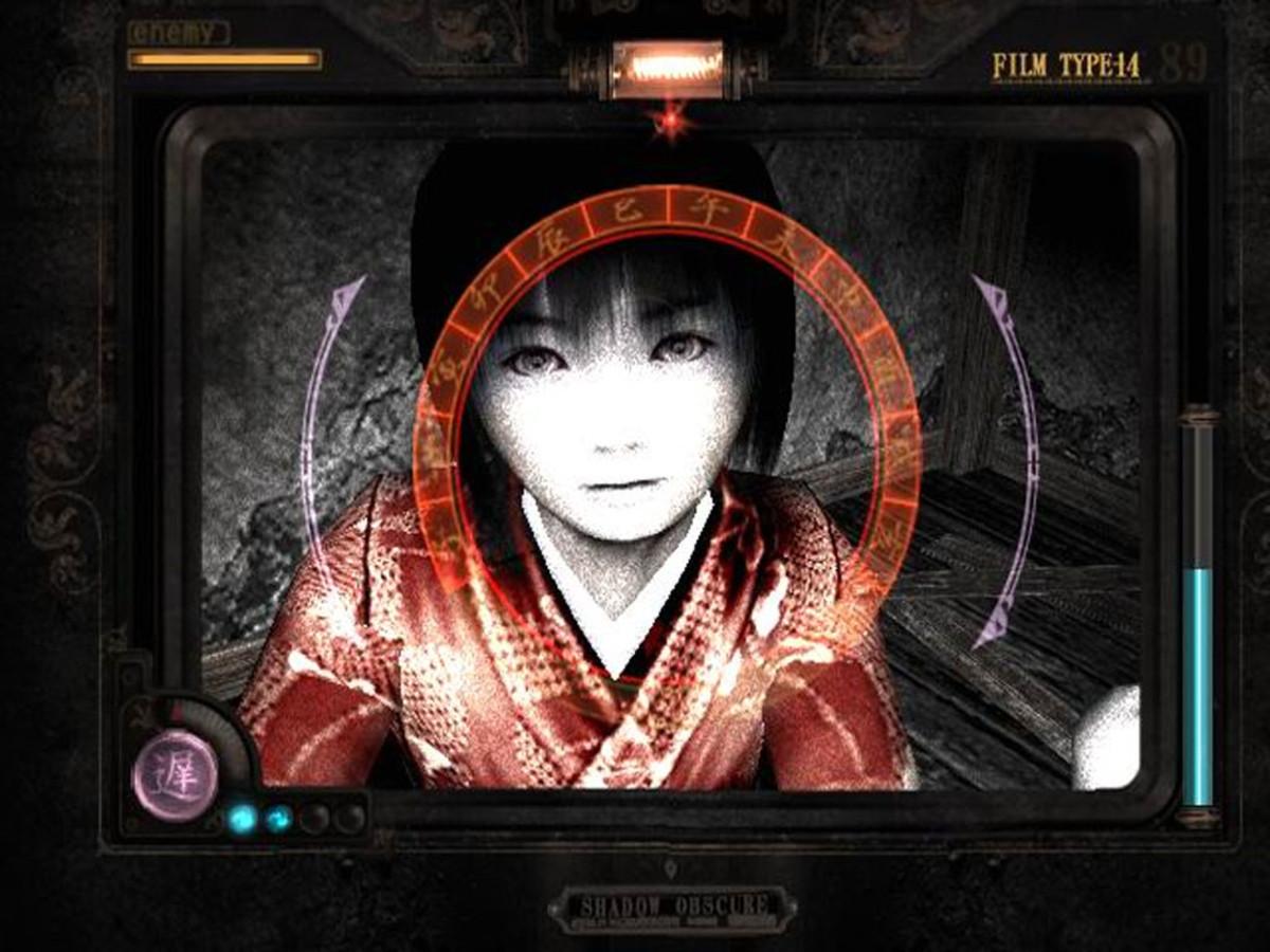 5 Terrifying PS2 Horror Games