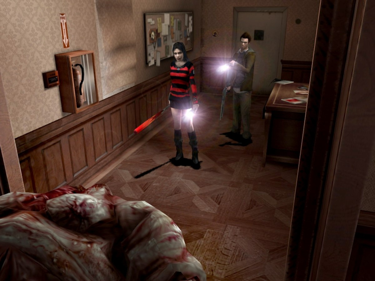 the-top-5-creepiest-playstation-2-horror-games
