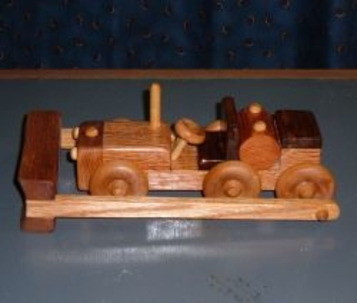 making-handcrafted-wooden-toys-free-bulldozer-plans