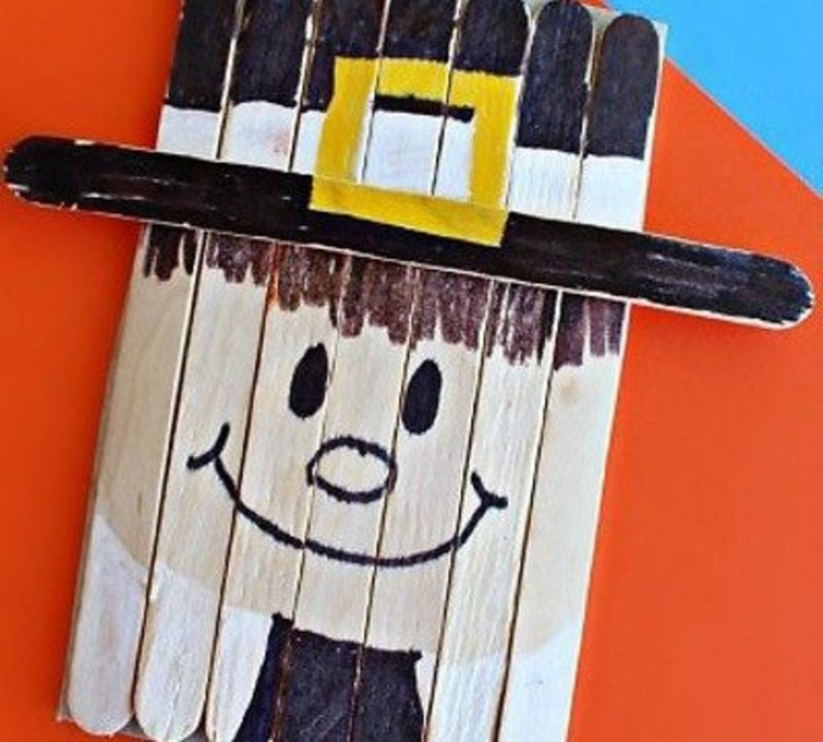 fun-pilgrim-crafts