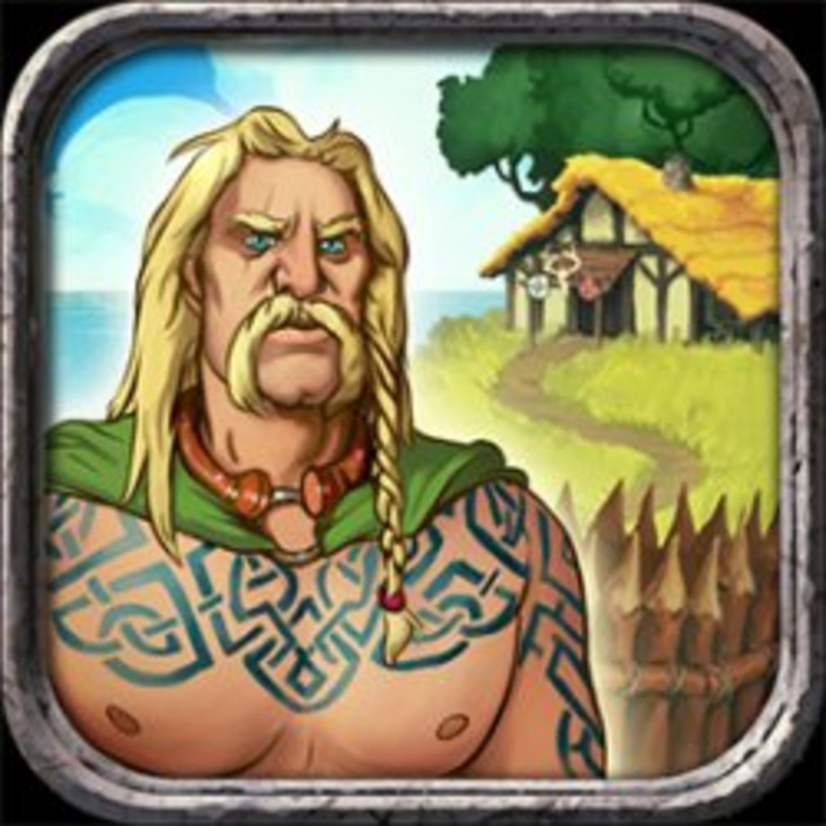Celtic Tribes Game: Guide Overview