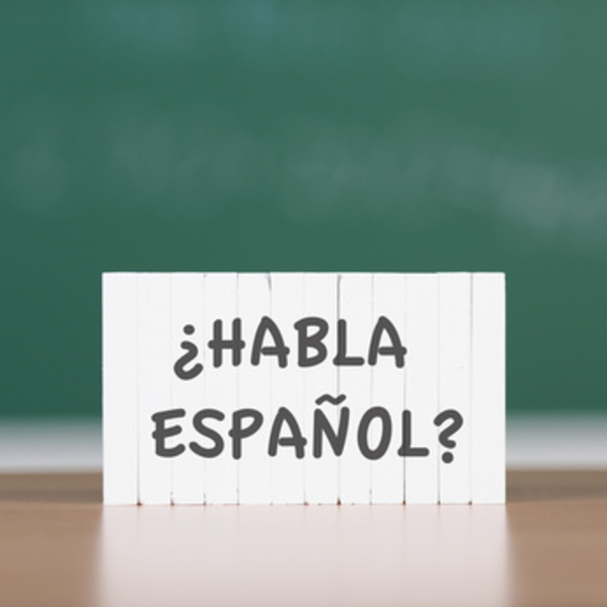 how-to-count-to-100-in-spanish