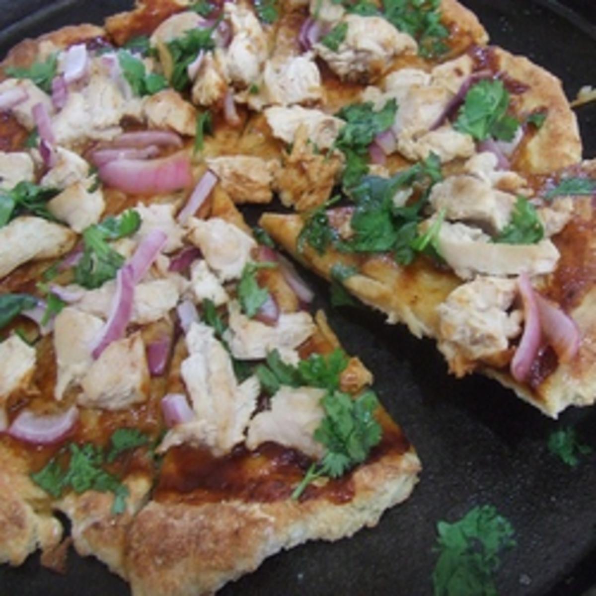 cheeseless-pizza-ideas