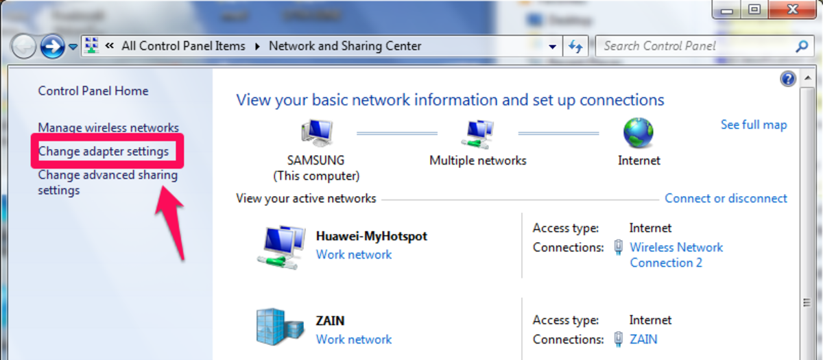 how-to-connect-your-desktop-computer-to-your-laptop