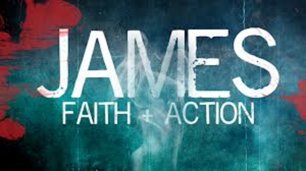 Faith and Action