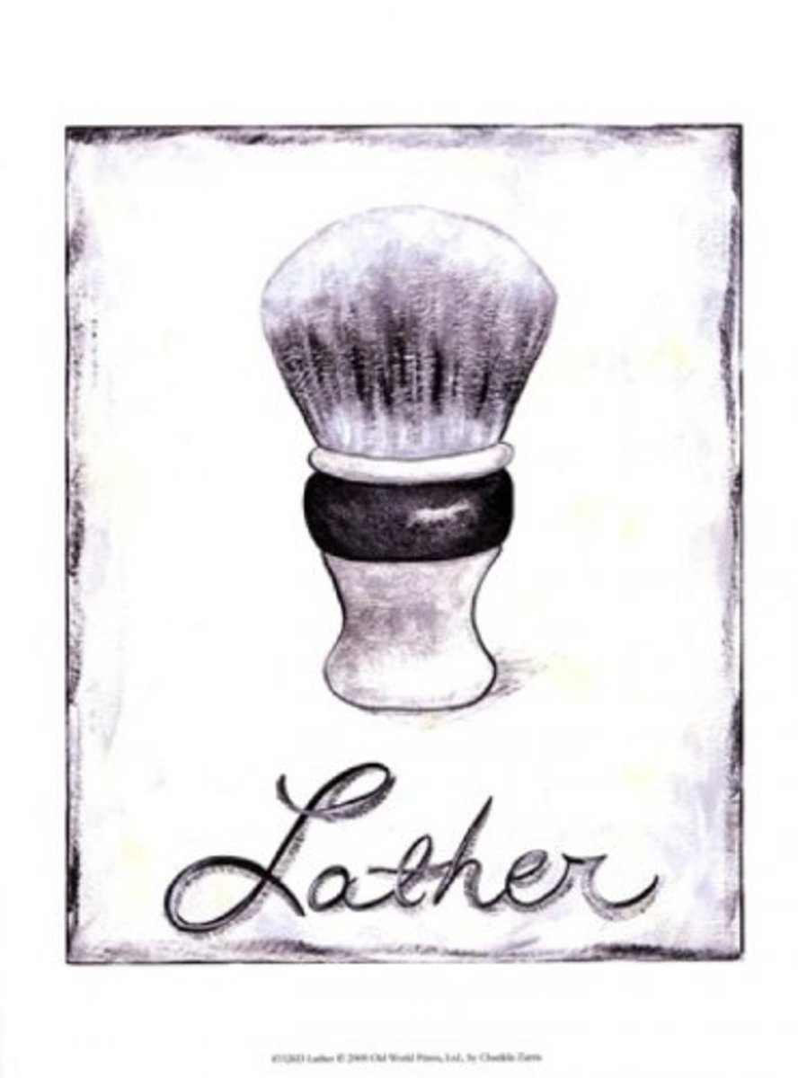 best-shaving-brushes-and-stands