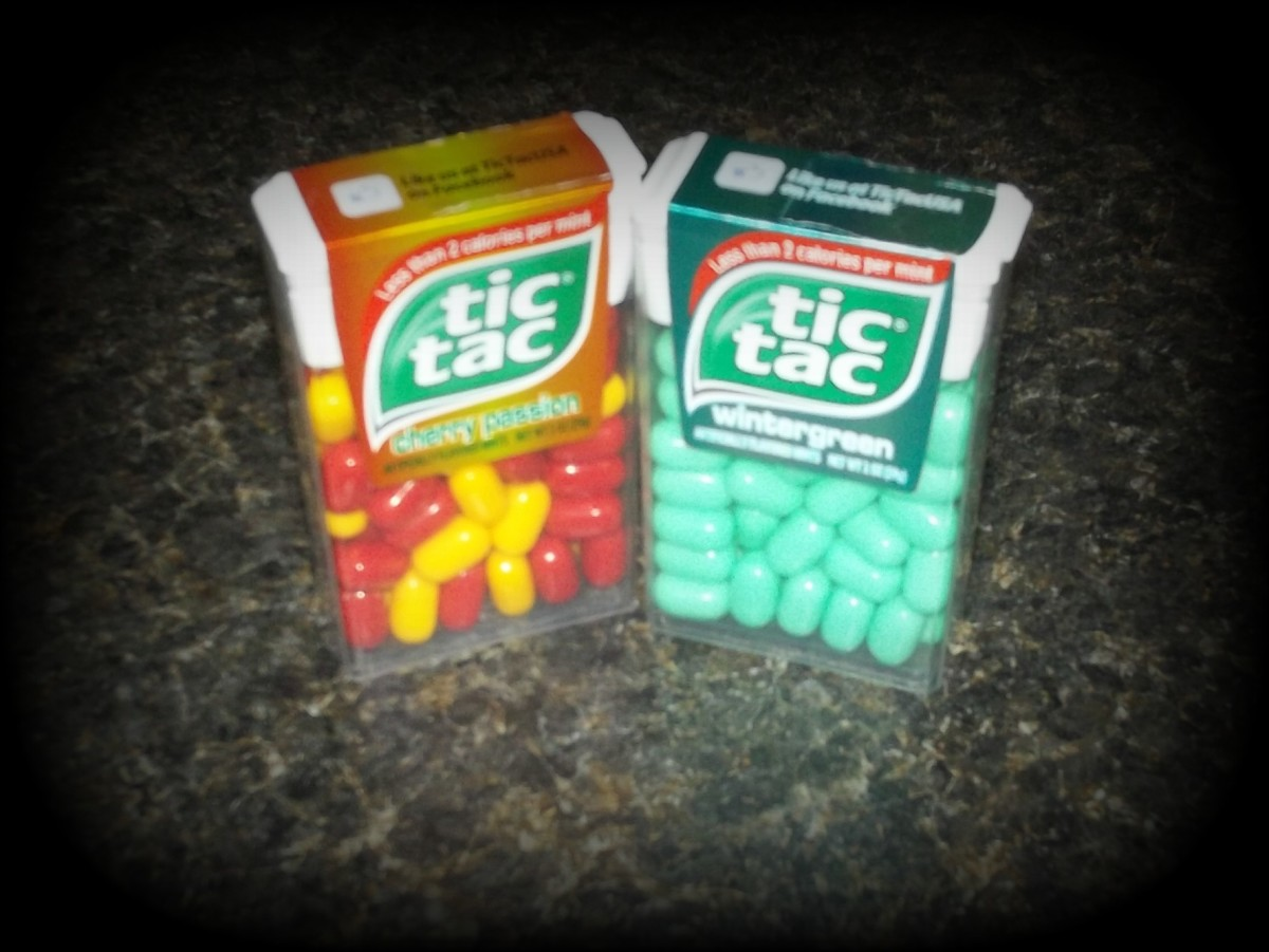 how-to-eat-a-tic-tac-the-right-way