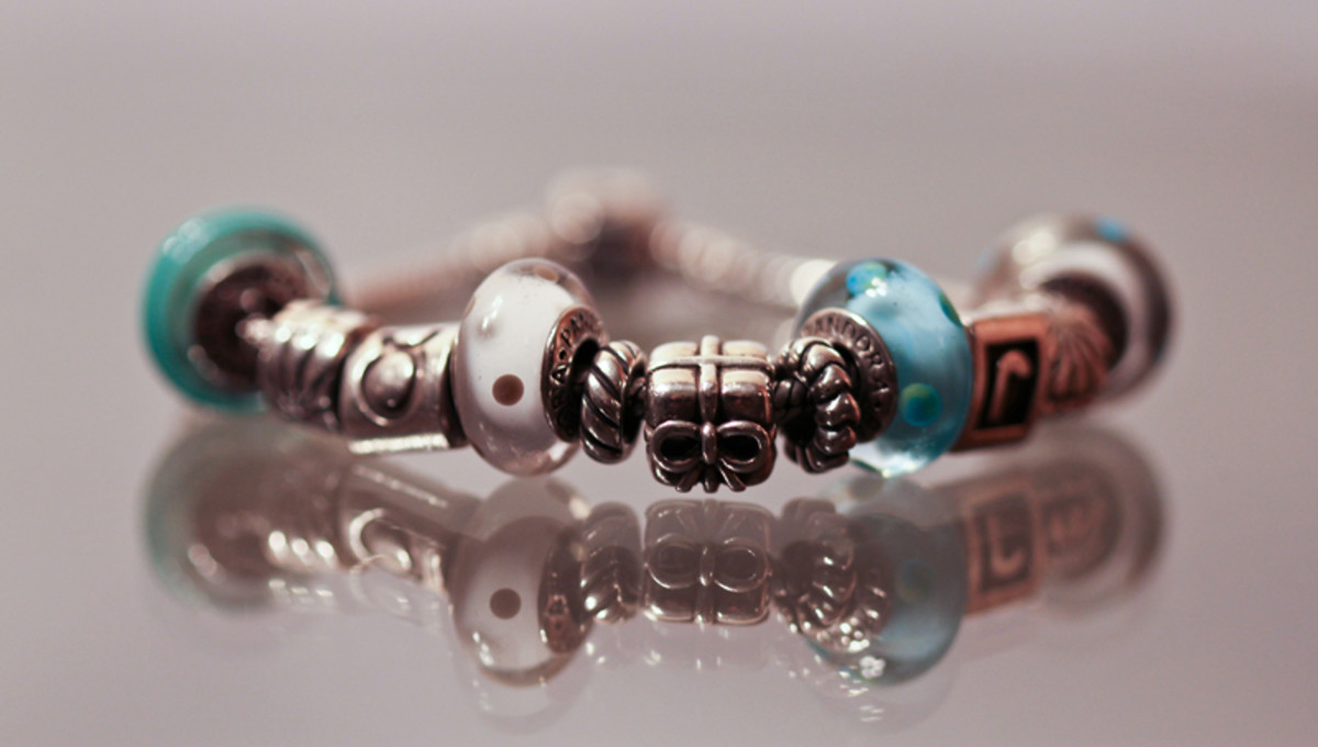 How to Make Bracelets: 9 Steps to Style!