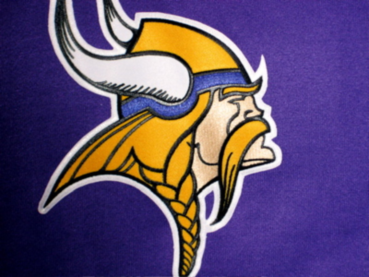 Why the Minnesota Vikings have Never Won a Super Bowl