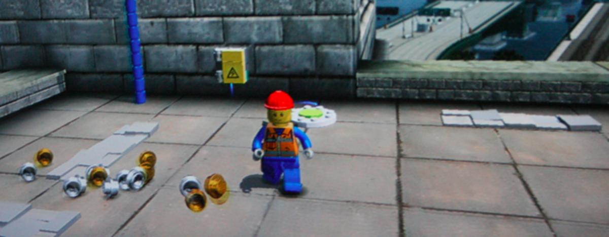 lego-city-undercover-walkthrough-drill-thrill-locations