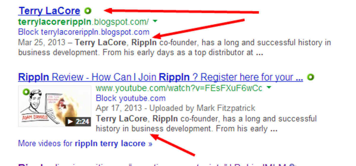 investigating-rippln-what-does-rippln-do-who-is-behind-rippln-is-rippln-a-scam