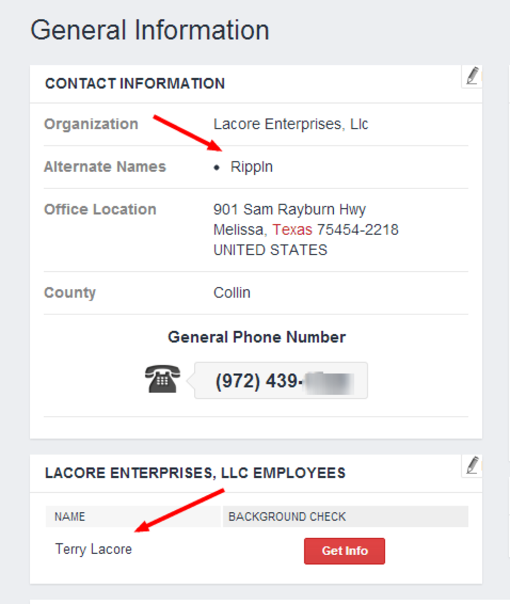 companies.findthecompany.com/l/31041663/Lacore-Enterprises-Llc-in-Melissa-TX