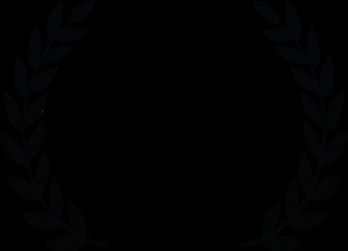Award-winning Foreign Movies?