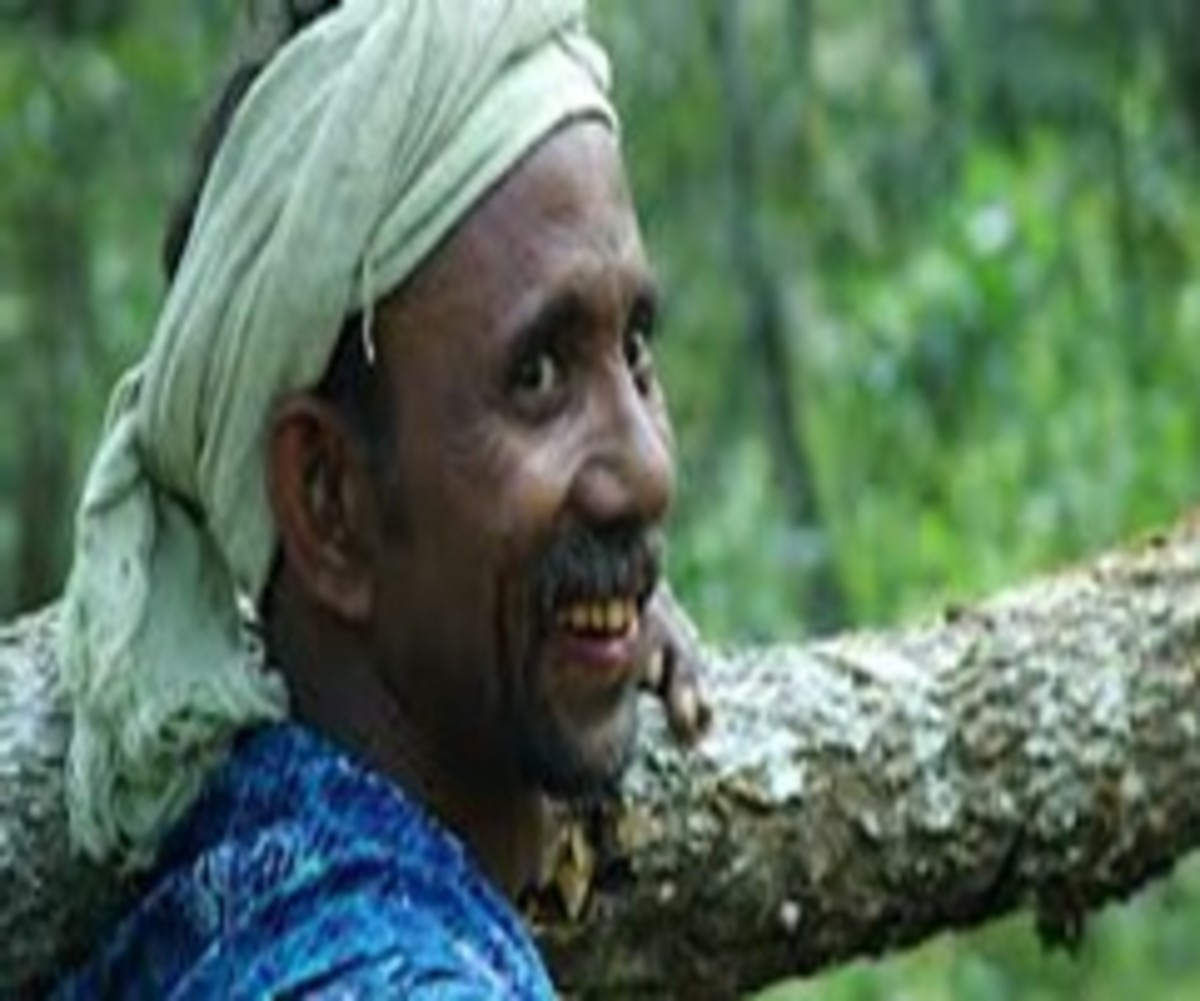 tribes-of-wayanad
