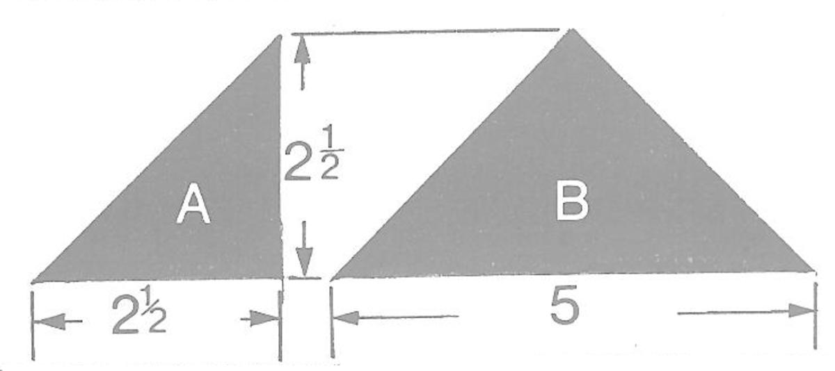 how-to-make-a-fabric-playhouse