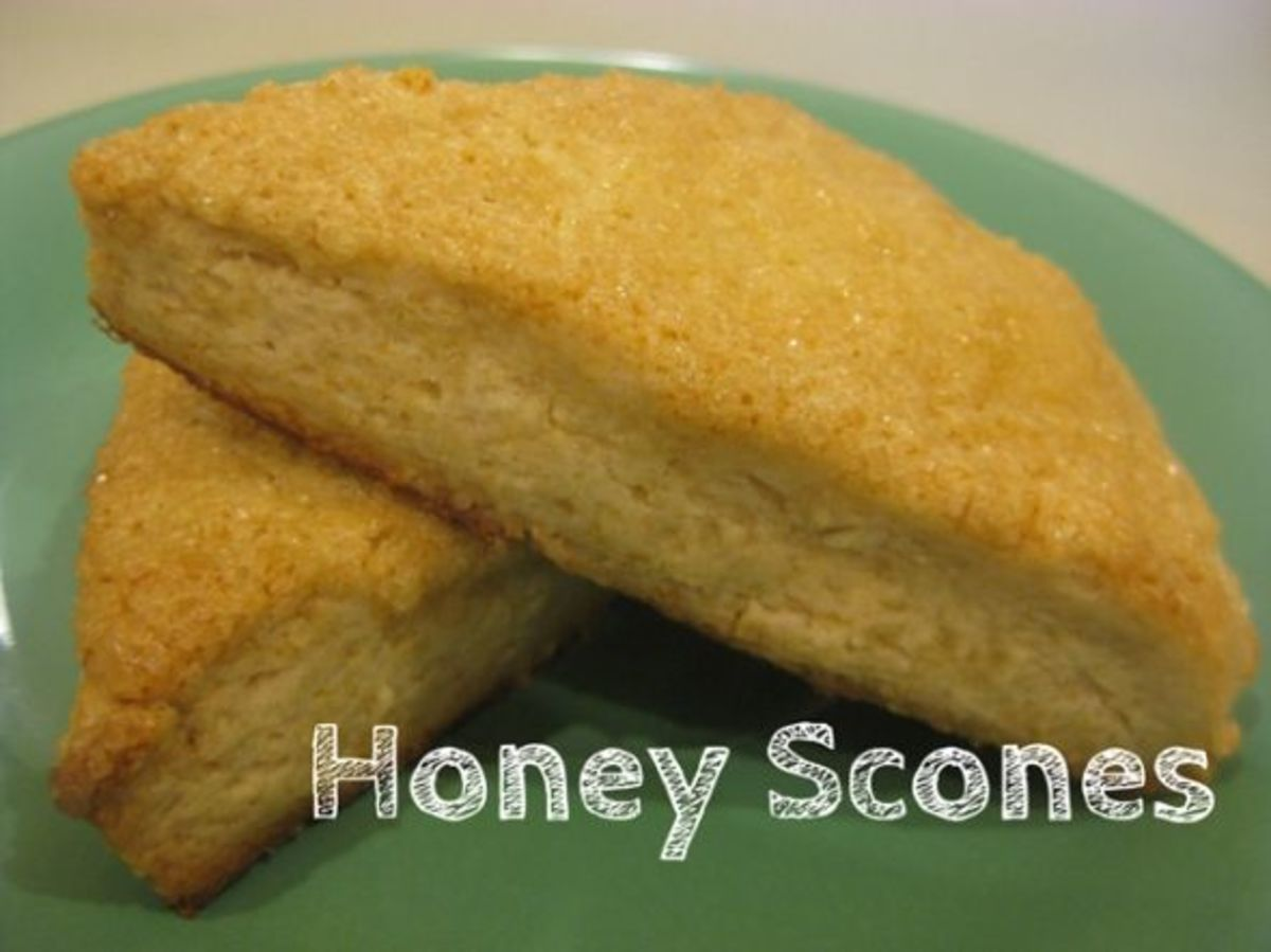 h is for honey scones alphabet activities for kids