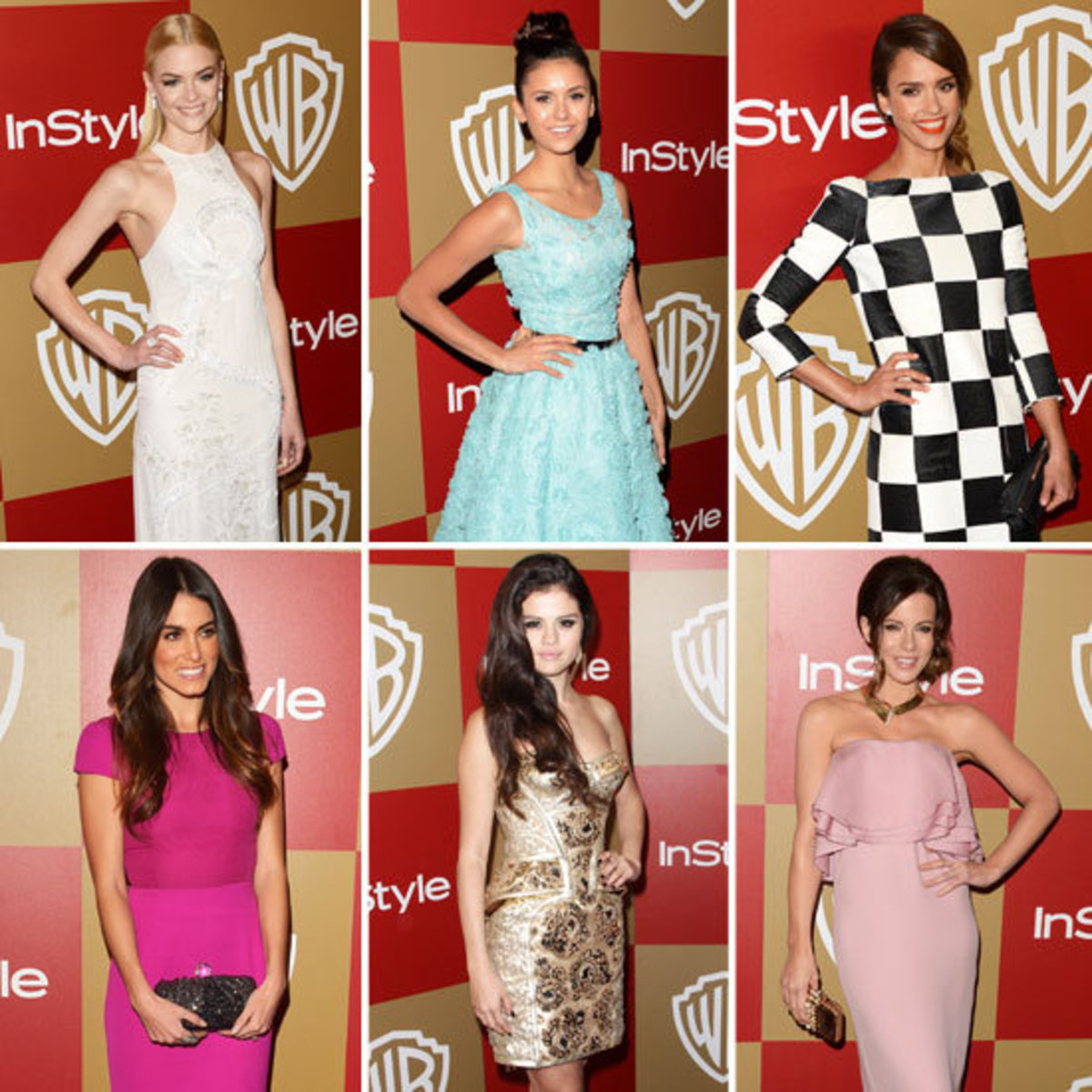 Women Fashion Fixes for a Not So Perfect Bodies women